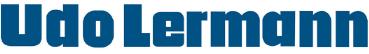UDO LERMANN ZWEIRADWELT Logo